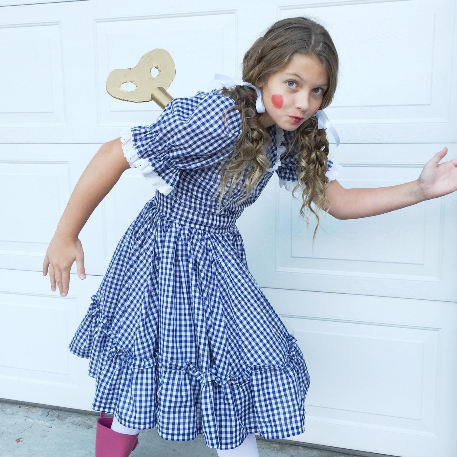 Halloween Costume Diy Roundup Taylor Joelle