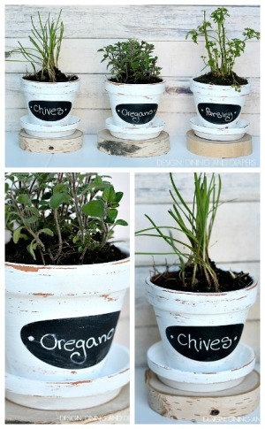 DIY-Herb-Pots-These-look-so-easy-and-are-not-only-cute-but-practical.-designdininganddiapers.com_