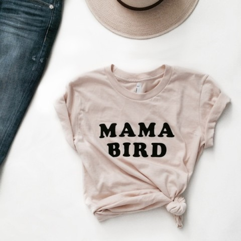 mamabird-uniform_grande