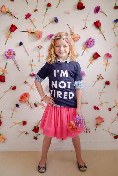 pink_skirt_grande