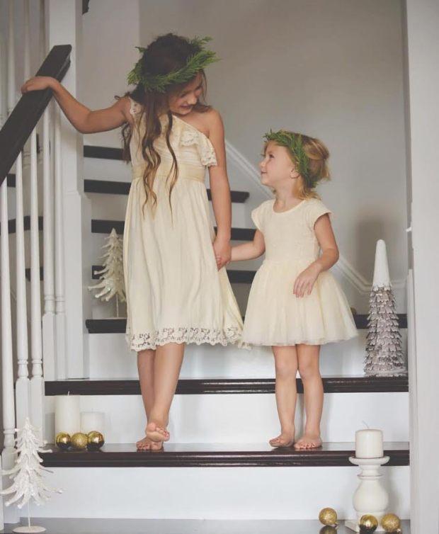 sisters-2