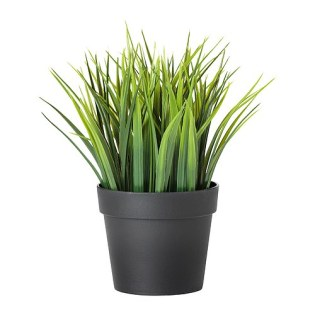 fejka-artificial-potted-plant__0130933_PE285358_S4