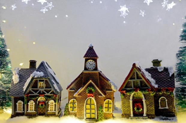 christmas-village-1000219_960_720