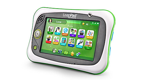 leappad-ultimate-80-602000_1