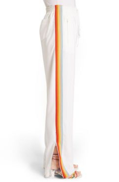 stripes 3