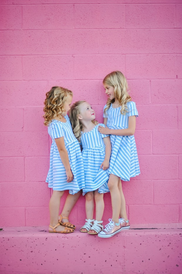 striped dresses.jpg
