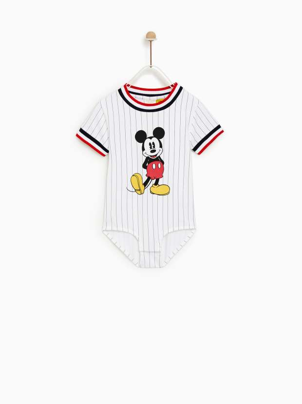 mickey bodysuit.jpg