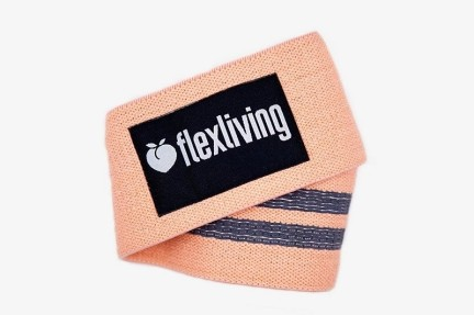 flexivingbootyband1_1024x1024
